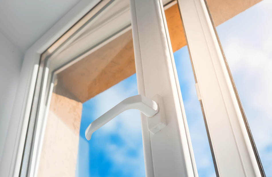 Window Design & Installation Services